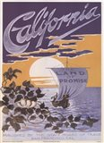 California ad