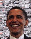 Obama - Headlines