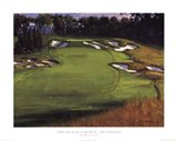 The Black Course, Bethpage