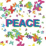 Harmonious Peace