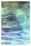 Water Series #2
