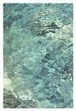 Water Series #8