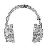Headphones (Music Genres)