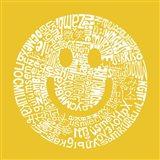 Smile (Different Languages)