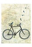 Bike Country