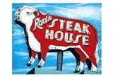 Rod's Steakhouse
