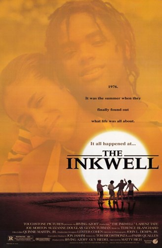 The Inkwell Poster by Unknown for $26.25 CAD