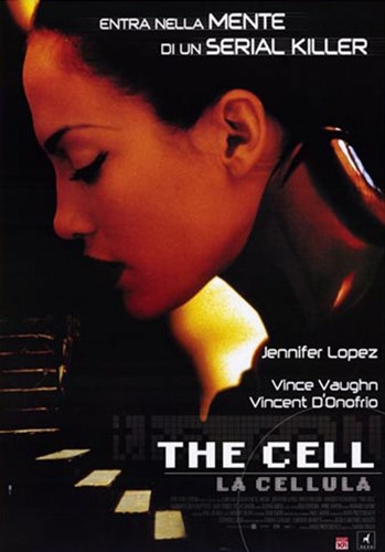 The Cell Poster by Unknown for $26.25 CAD