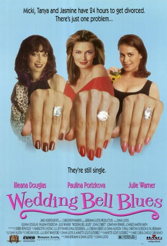 Wedding Bell Blues Poster by Unknown for $26.25 CAD