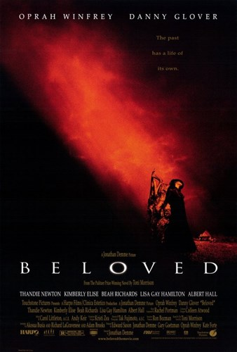 Beloved Poster by Unknown for $26.25 CAD