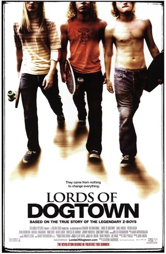 Lords of Dogtown Poster by Unknown for $26.25 CAD