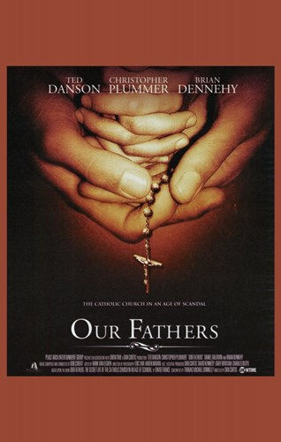 Our Fathers Poster by Unknown for $26.25 CAD