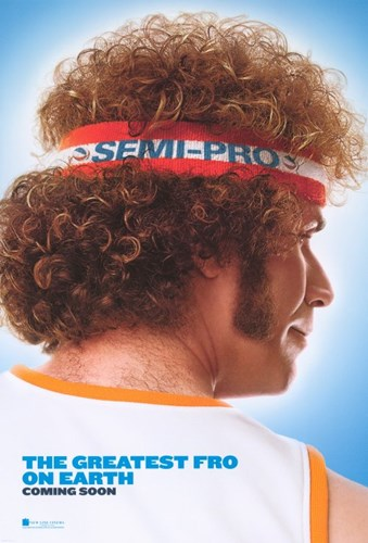 Semi-Pro Poster by Unknown for $26.25 CAD