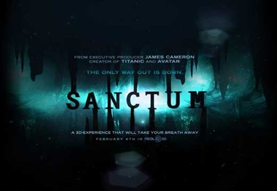 Sanctum Poster by Unknown for $26.25 CAD