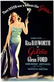 There Was Never a Woman Like Gilda