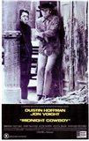 Midnight Cowboy - Dustin Hoffman