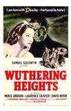 Wuthering Heights - Samuel Goldwyn