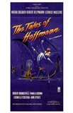 Tales of Hoffmann