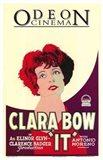 It Clara Bow
