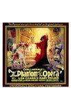 The Phantom of the Opera Square