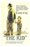 The Kid 6 Reels of Joy