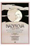 Salome Nazimova
