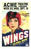 Wings - ACME theatre
