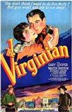 Virginian Gary Cooper