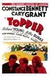 Topper - Cary Grant