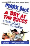 Day At the Races - Marx Bros.
