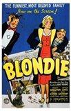 Blondie