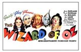 The Wizard of Oz Horizontal