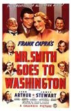 Mr Smith Goes to Washington With Frank Capra