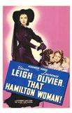 That Hamilton Woman Vivien Leigh