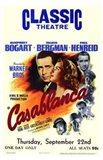 Casablanca Classic Theater