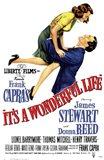 It's a Wonderful Life Frank Capra - Liberty Films