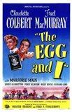 The Egg I