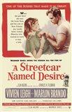 Streetcar Named Desire Marlon Brando