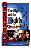 The High and the Mighty (characters)
