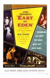 East of Eden Elia Kazan