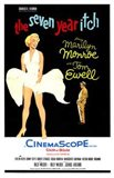 The Seven Year Itch - style B, c.1955