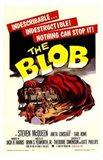 The Blob - vintage
