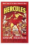 Hercules Steve Reeves