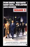 Oceans 11 Dean Martin