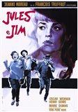 Jules and Jim Oscar Werner