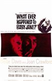 Whatever Happened to Baby Jane - broken doll face
