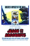 Jason and the Argonauts Todd Armstrong