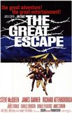 The Great Escape Running
