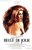Belle De Jour - circle