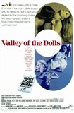 Valley of the Dolls - movie